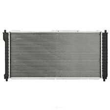 Radiator Spectra CU1325 fits 93-97 Ford Probe