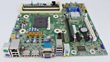 HP EliteDesk SFF 705 G1 AMD 752149-001 751439-001 Socket  FM2b FM2+ Motherboard