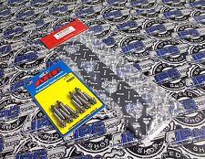 ARP Intake Manifold Studs & Blox Intake Manifold Gasket Honda Civic D16Z6 D16Y8