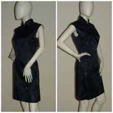 Vestidos vintage de mujer original 1950s