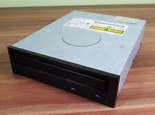 H-L Hitachi LG CD-R/RW Laufwerk Schwarz IDE Einbaulaufwerk