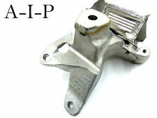 8k0199307an Supporto Motore Puntello AUDI RS5, RS4 8K 8F 8T 043/15