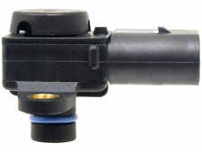 For 2006-2007 BMW 530xi MAP Sensor SMP 77543KB