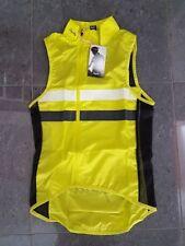 Rapha Men's Cycling Jerseys