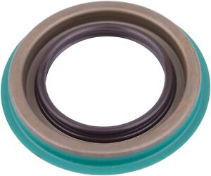 Engine Timing Cover Seal SKF 19387