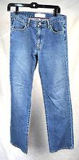 Paper Denim & Cloth Blue Jeans 29/30  71477