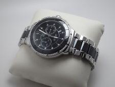 TAG Heuer Formula 1 CAH1212 Chronograph Diamond Bezel Wrist Watch