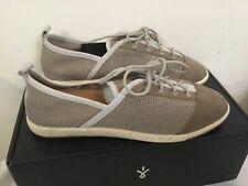 e00eec1d786 Emu Women's Leather Sandals and Flip Flops for sale | eBay