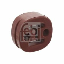 Exhaust Mounting (Fits: VW) | Febi Bilstein 45576 - Single