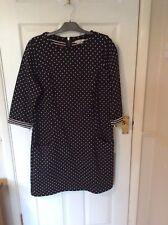 boden dress size 18