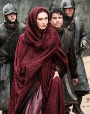 Carice van Houten UNSIGNED photo - H1640 - Game of Thrones