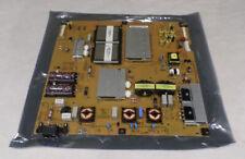 LG POWER SUPPLY BOARD EAX64908202 LG