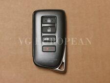 Lexus Genuine GS450H Smart Key Fob Transmitter Assembly 2013-2015 NEW