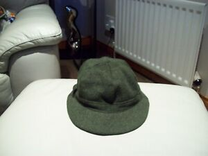 BAUR Hat M
