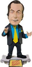 Breaking Bad - Saul Goodman Bobble Head Figure NEW In Box * Better Call Saul