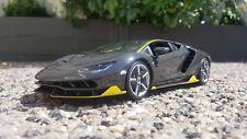 Maisto Lamborghini Centenario 1:18/ Maisto Special Edition