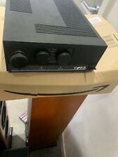 More details for mission cyrus audio one amplifier
