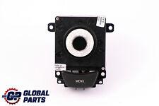 BMW 1 3 Series E87 E90 E91 iDRIVE Controller Unit Knob Switch 6971709