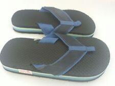 Children Beachcomber Sandals Flip Flops Size Medium Boys Girls