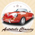 autoteile-classics-shop