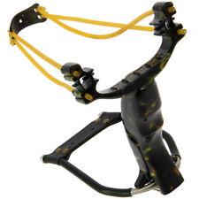 Theraband oro larghezza 25mm bande Power ad alta velocità per Catty Catapulta Fionda