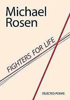 Fighters para la Vida Libro en Rústica Michael Orsen