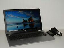 "HP Business Laptop 255 G6, AMD A6-9220, 4GB Ram, 128GB SSD, 15,6"" FHD, Radeon R4"