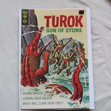 Turok Son of Stone 70 FN/VF SKUA22006 60% Off!