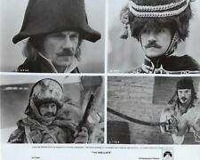 "Keith Carradine ""The Duellists"" 1977 Vintage Movie Still"