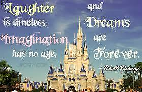 My Castle Keepsakes