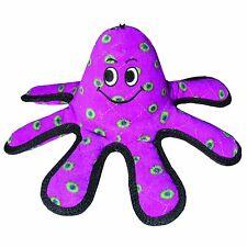 Tuffy LIL Oscar Sea Creature Dog Toy , New, Free Shipping