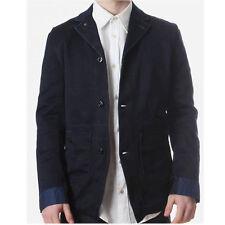 G-star Raw radar fuego Mazarine Blue talla m hombre chaqueta Blazer