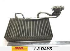 5001867933 5001867932 Radiateur AC Air Conditionné Evaporateur Renault Premium
