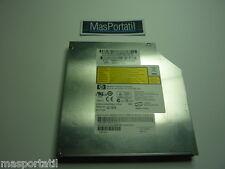 DVD  HP AD-7561A  IDE DVD Burner DVD±R/RW Writer para portatil