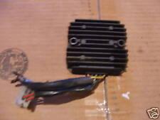 84-85 HONDA VF1100 / V65 SABRE REGULATOR / RECTIFIER