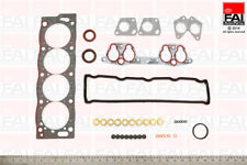 HEAD SET GASKETS FOR PEUGEOT 806 HS761 PREMIUM QUALITY