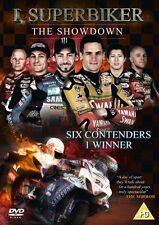 I Superbiker 2 - The Showdown 2012 DVD