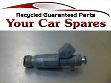 Seat Ibiza Fuel Injector 1.4cc Petrol 99-02 Mk2