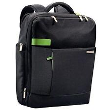 Büro-Notebooktaschen aus Polyester
