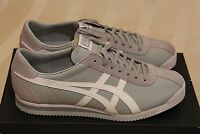 "Asics Onitsuka Tiger Corsair ""Mid Grey White"" New(US12) max ultra air gel mexico"