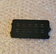 Toshiba Tecra M9 Memory Cover Panel Door