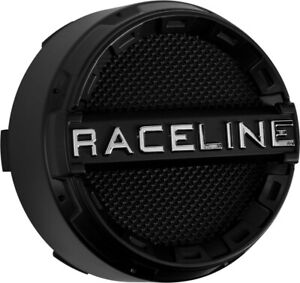 Raceline Raceline Center Cap Replacement Fits 4/110-4/115 CPR-A82-110