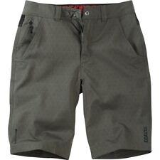 Madison Roam Men's Shorts Phantom Medium Grey