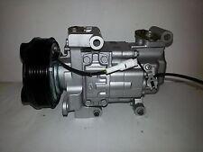 Klimakompressor Kompressor Klimaanlage Mazda 3 / Mazda 5 CC29-61-K00E