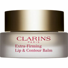 Clarins  Extra-Firming Lip & Contour Balm 15ml. New In The box.