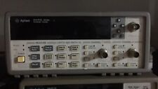 HP Agilent 53131A-030 Frequency Counter 3GHz 10 digit