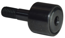 "5/8"" Sealed Cam Follower Bearing with Stud CF-5/8-SB, CR-5/8-XB"