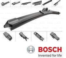 """Bosch Front Passenger Side 18"""" Aerotwin Plus Window Wiper Blade - 450 mm AP18U"""