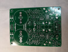 Series Dual Power Supply Regulator Module Board f Mark Levinson Amplifier Preamp