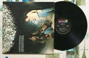Steppenwolf LP Monster 1969 VG++/M-
